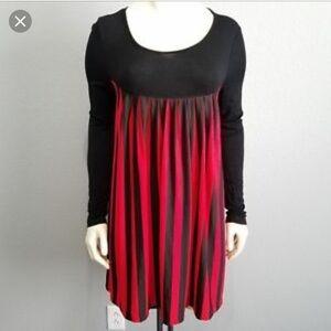 Adore Dress 🖤 M ❤️ Goth